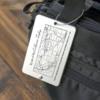 Atlas O Zephyr_LuggageTag