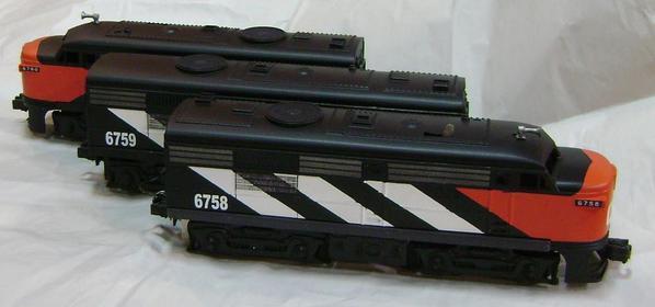 DSC04568