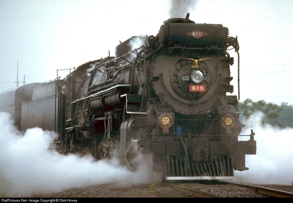Image result for american freedom train 610