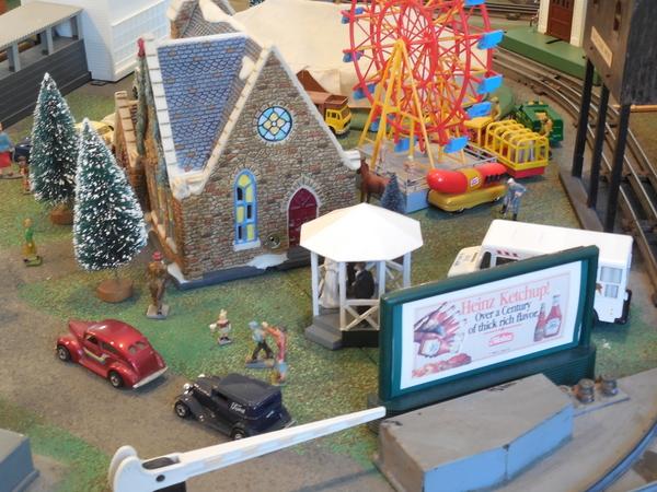 Train layout & room 1-19-2015 014