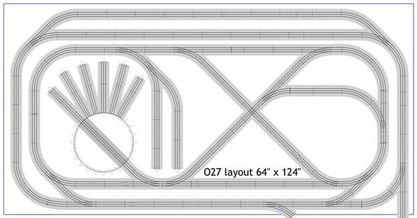 5x10-O27-layout-01a