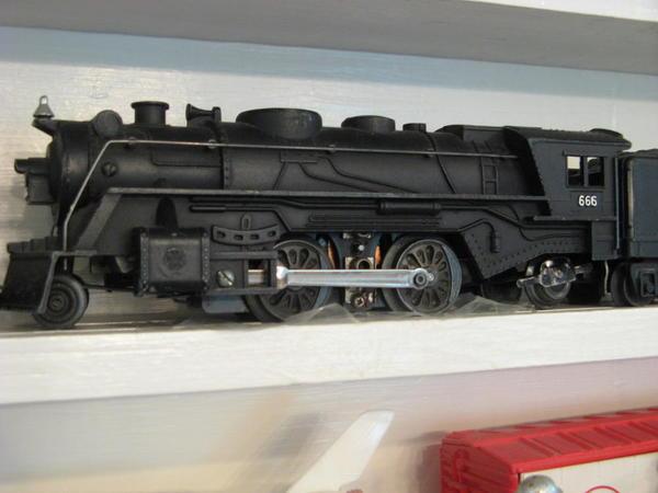 Train Lots 5-10-2016 168