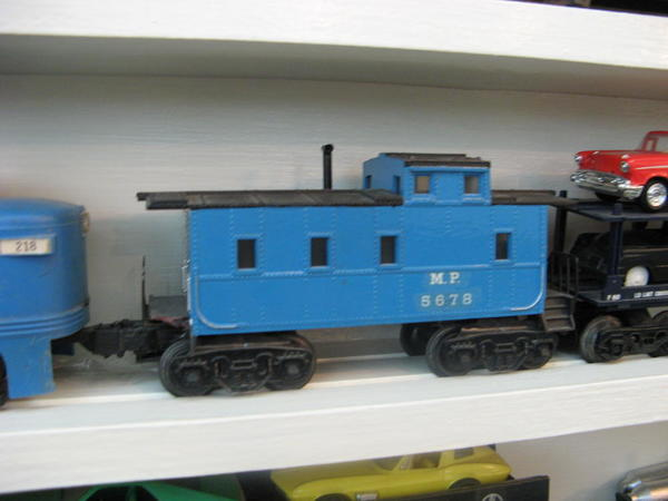 Train Lots 5-10-2016 322
