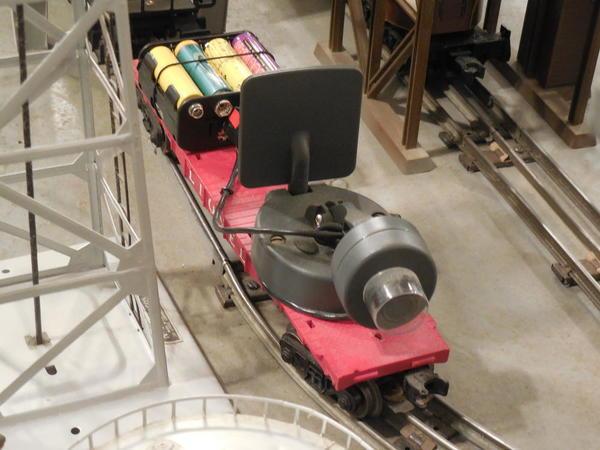 trains 2 1-16-2015 023