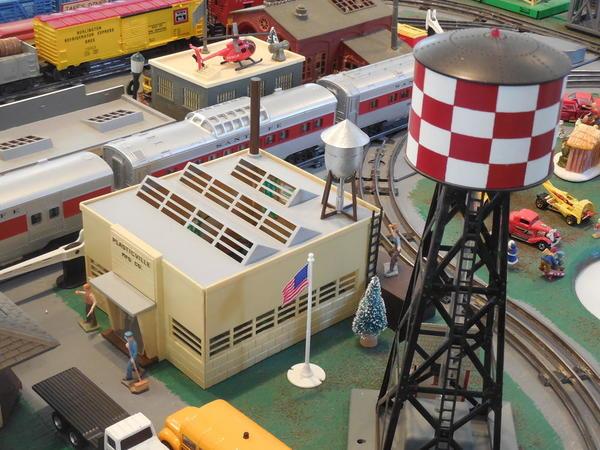 Train layout & room 1-19-2015 019
