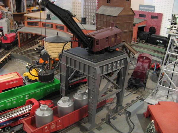 Train -General 4-1-2016 014