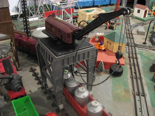 Train -General 4-1-2016 013