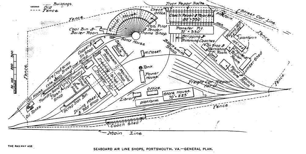 Rail also Interlocking Railroad Track Diagrams additionally Railroad Track Maintenance besides Lirrfreightyards also 4. on railroad yard diagram