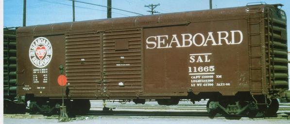sal dd rr boxcar 11665