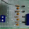 AAB3CA51-D243-49DE-8E90-F98D8296EEA1