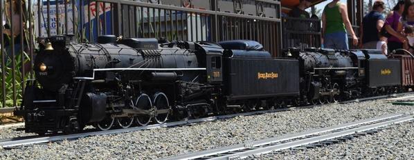 765-777-DH--RLS-spring-meet