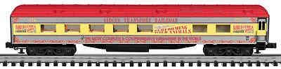 K-4416C_PT1