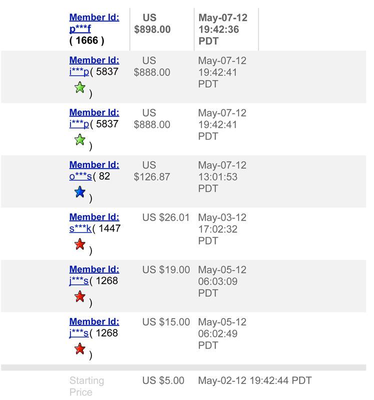 Anybody Explain This Ebay Sale O Gauge Railroading On Line Forum