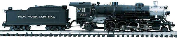 K3670-1838CC_PT1