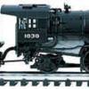 K3670-1838CC (2)