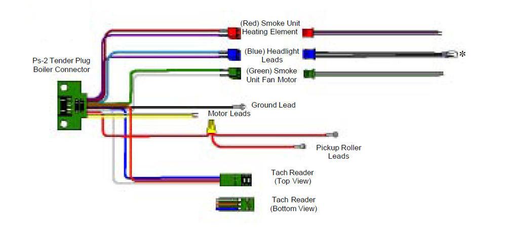 Doc Diagram Mth Dcs Wiring Diagram Ebook Schematic Circuit