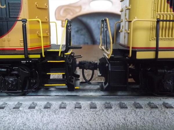 1-DSCF4398