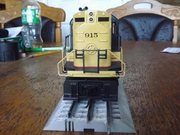 1-DSCF4401