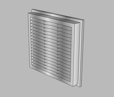 10_01_1298 grille ventilation gm