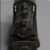 PRR Prewar 233 Switcher bought 10-26-19