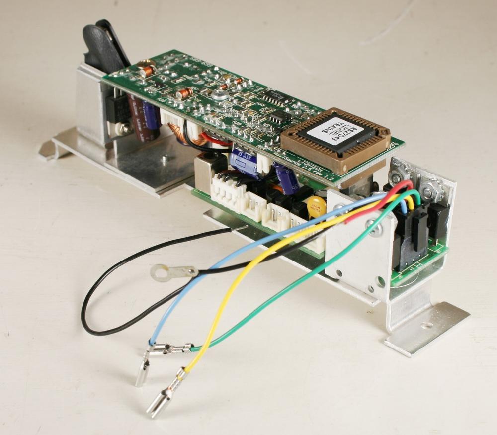 lionel trains tmcc wiring diagram lionel tmcc controls