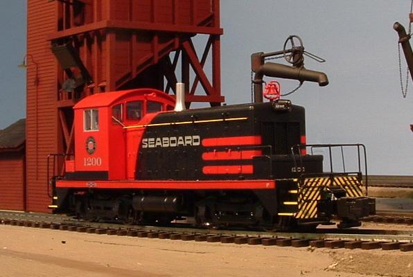 CP SBD SW1 1200r