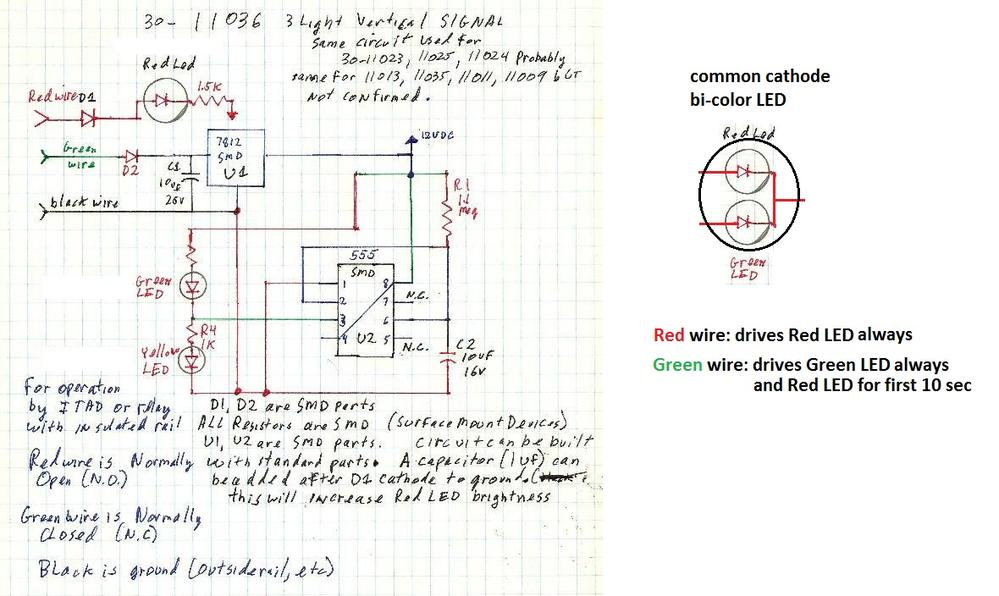 Like: Mth Wiring Diagram At Outingpk.com