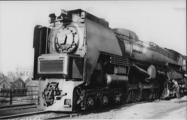 S-2 Turbine 3