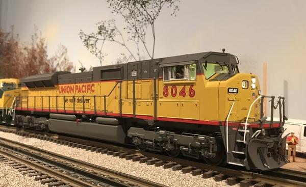 87060F2A-AF5A-45BB-8B3E-A5BAB1540384