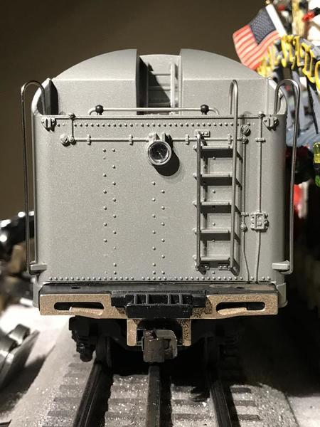D7463608-01B5-4C45-8D4F-DA00AA7F24EF