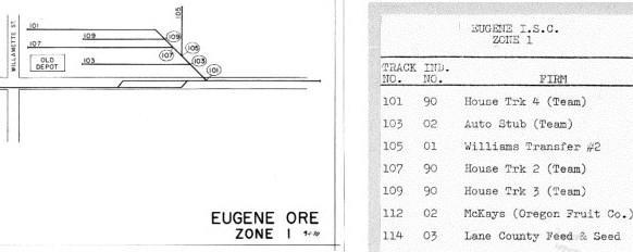 BN-Eugene-1970-