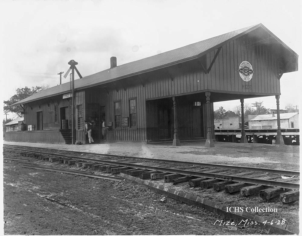 Finally Pics Obtained Of Mize Ms Depot I Will
