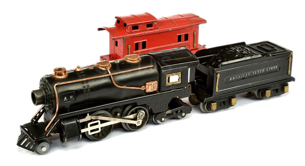 Model Railroad Helix Plans House Design And Decorating Ideas