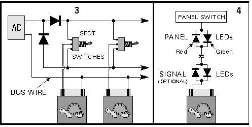 jackson rr wiring diagram jackson king v schematic wiring