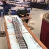 trim.193AF29A-05AA-495B-A1A4-6DAD7C4A090C