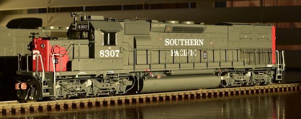 8307_Scaletrains