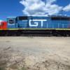 GTW 5936