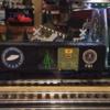 trim.B7F9E0CC-8495-415C-88F5-8DD73C9CC758