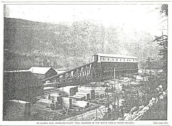 wpyr-coal1901-3