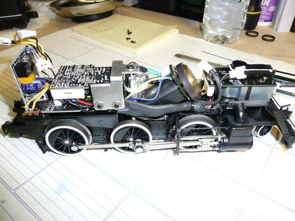 P1050916