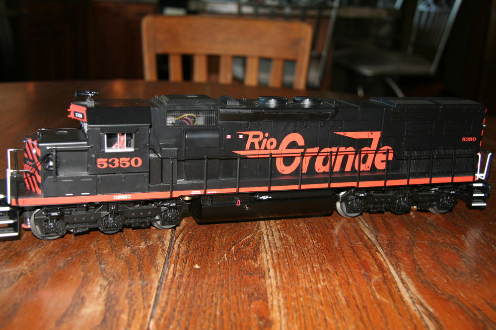 A Lot Of Fire Trucks And Ambulances as well Train Set together with The Pennsylvania Railroad as well 023922173782 in addition Visionline. on o scale train cars