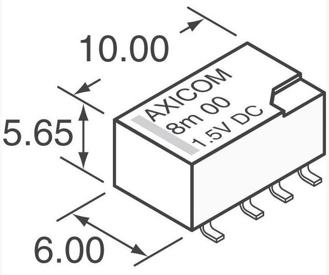 Potter Brumfield 11 Pin Relay Diagram Dayton 11 Pin Relay