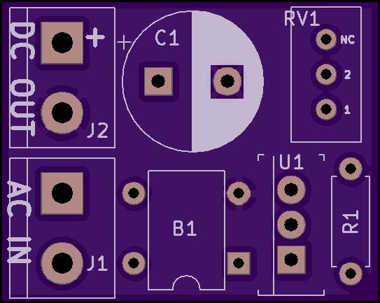 PCB Ver 1.0.2