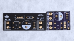 Pic 3 - PCB Ver 1.0.2