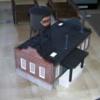 Korber Kit 958 Millworks 002