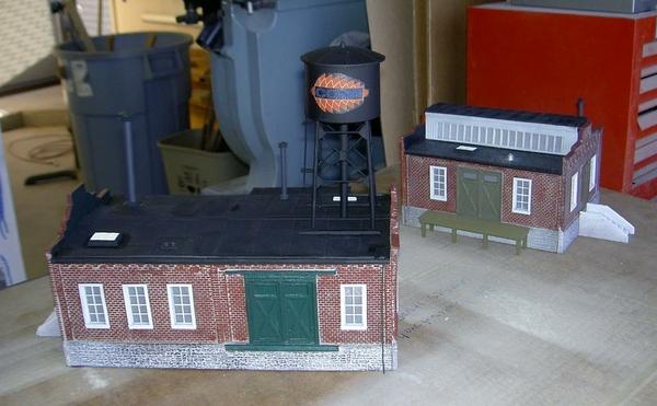 Korber Kit 958 Millworks 003