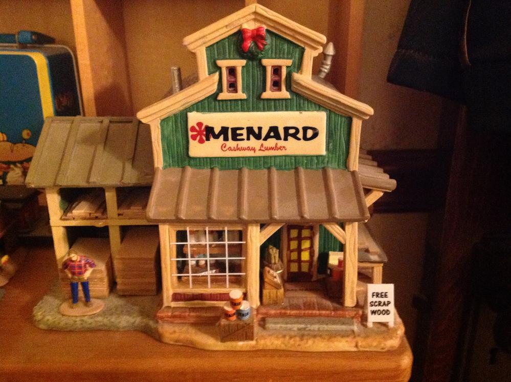 11/10/16) O Gauge Red Owl Store from Menards! | O Gauge ... on metal shop house plans, ranch house plans, lowe's house plans, belk house plans, marriott house plans, small 3 bedrooms house plans, house floor plans, walk out basement house plans, amazon house plans, hallmark house plans, single story house plans, carter lumber house plans, secret passage house plans, do it best house plans, loft house plans, pottery barn house plans, brady house plans, simple 4 bedroom house plans, ebay house plans, ikea house plans,