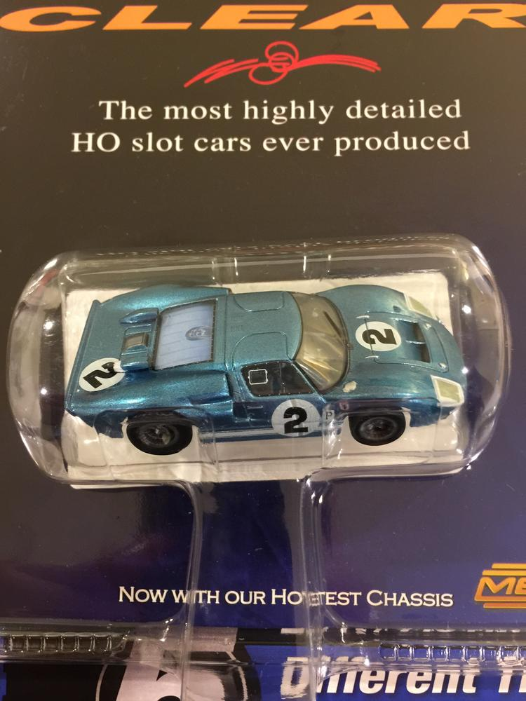 TYCO HO Scale Slot Cars   what happened to slot cars? | O Gauge