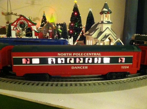 trains 72