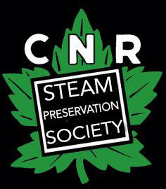 CNR Steam Preservation Society